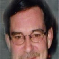 Michael W.  Prokop