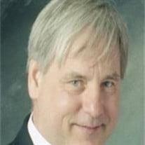 David A. Rohn III