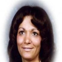 Judith A.  Merrill RN, BSN, CLNC (nee Benscoter)