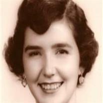 Joyce L. Lowry