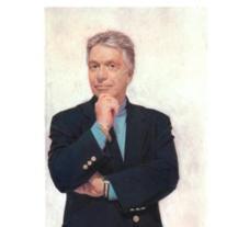 Dr. Joseph A. Zeccardi