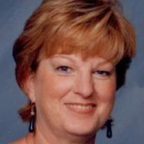 Gayle Louise Foth