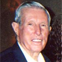 W. Mason
