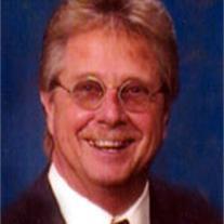 Charles Meadows,