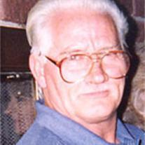 Howard Molock