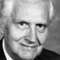 Mr. Duane L. Bailey