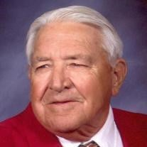 Earl M. Pace