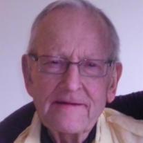 Thomas F. Vetter