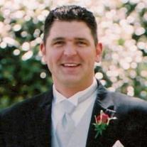 Jeffrey Alan Davis