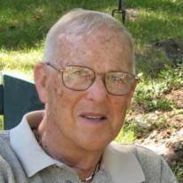 Dr. Jay Richardson