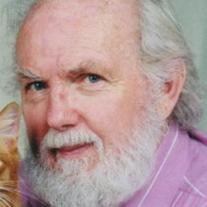 Bill L. Talbert