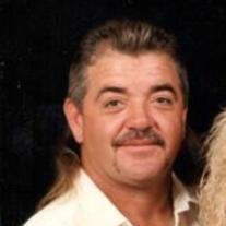 Douglas  L. Mears