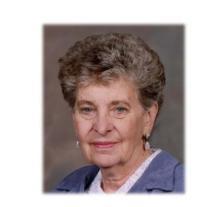 Lois V. Kuhlmann