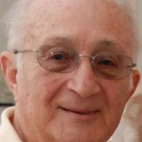 Anthony Raymond Fiore