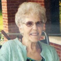 Dorothy Grzonkowski