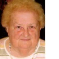 Edna M. Brunarski