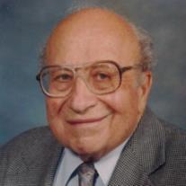 Francis  R. Fusco