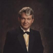 Curtis R. Frook