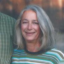 Deborah A. Borgmann