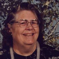 Syilva N. Walton