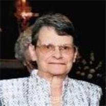 Carol Robbins