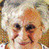 Constance Sheridan
