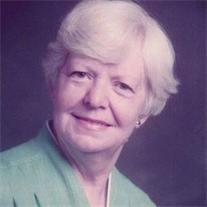 Mrs, E. Whitley