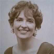 Mrs Marsicano