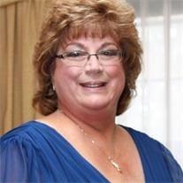 Mrs. C Pintuff