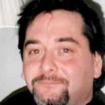 William  Joseph Zehala  Jr.