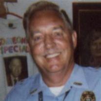 Joseph G  Hartley Jr  Obituary - Visitation & Funeral