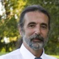 Mr. Joseph M. Paradis