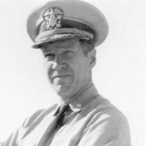 Capt. William H. Game