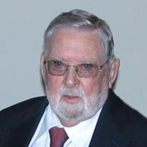 Mr. Lee Sheffield