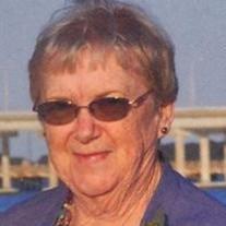 Carolyn C. Carter