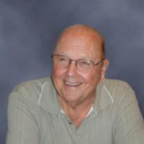 Roger F. Park