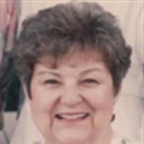 Doris M. Linster