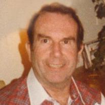 Harry P. Ruske Jr.
