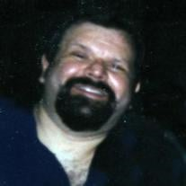 Gil Alan Anderson