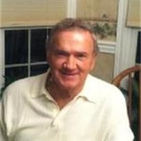 Wilbur Lee Boston