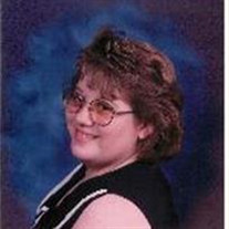 Monica Lynn Manley