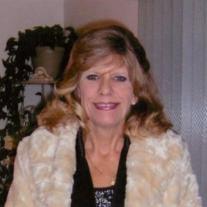 Phyllis Marie Fields