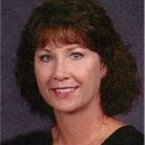 Cheryl Diane Armstrong