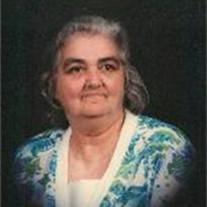 Edna Lois Trunnell