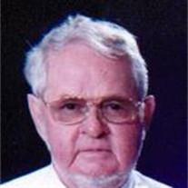 Benny L. Dawson