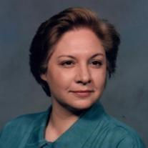 Ms. Eugenia S.  Lamprinakos