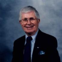 Mr.  Stanley Wilbur Phillips