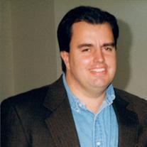 Allan S. Donaldson