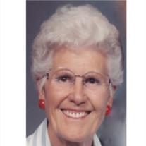 Mary Beth Smits