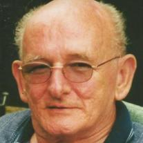 Richard L. Wyttenbach